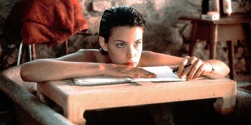 Çalınmış Güzellik - Stealing Beauty (1996)