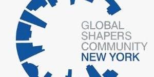 Social Impact Community Mixer: Net Impact NYC & WEF Global Shapers NY Hub