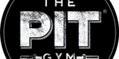 The Pit Gym X Whistle Punks Urban Axe Throwing tickets