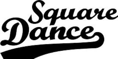 Square Dance Lessons