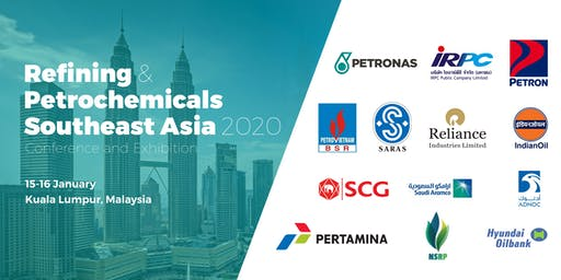 Refining & Petrochemicals Southeast Asia 2020 Malaysia