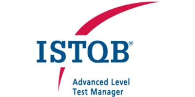 ISTQB Advanced – Technical Test Analyst 3 Days Training in Brussels
