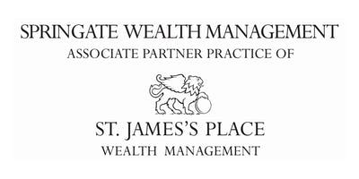 Would you like an opportunity to grow your Wealth?
