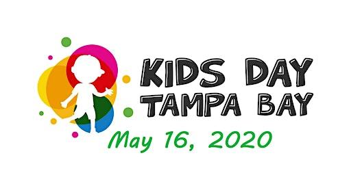 Kids Day Tampa Bay