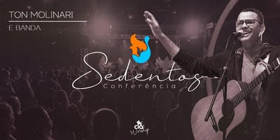 Conferência SEDENTOS