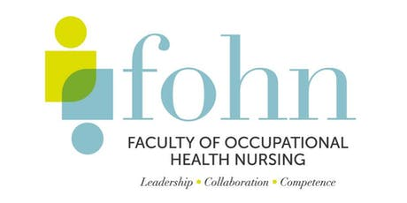 Faculty of Occupational Health Nursing (FOHN) AGM and Workshop tickets