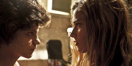 Ben ve Sen - Io e te (2012)