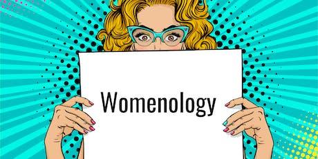 Cocktails & Conversation - Women Only Afterwork Social Mixer tickets