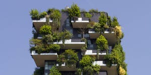 Barriers to Green Building: Crafting the right...