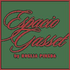Espacio Gasset logo