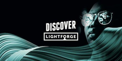 Discover LightForge