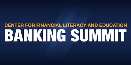 Please join us for Chambers College First Annual Banking Summit tickets