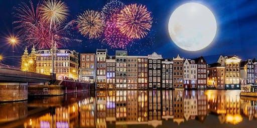 2019荷兰中秋节聚会(活动由于技术原因,需要取消))