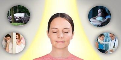 Da li Karma upravlja našim životom?