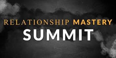 X-Summit Relationship