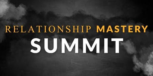 X-Summit Relationship