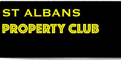 St Albans Property Meet