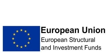 European Funding Workshop - Compliance
