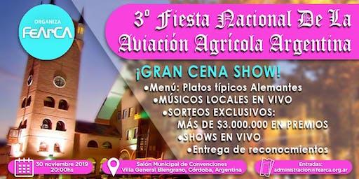 Argentina Gala Events Eventbrite