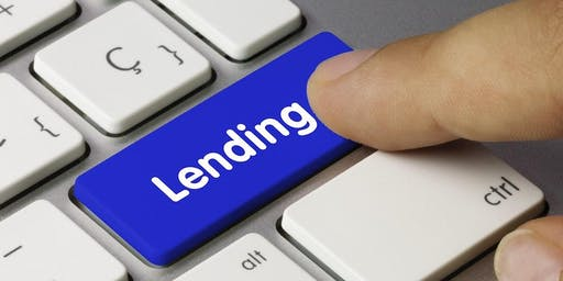 Do Due Diligence On Your Lender! What DD They Do On You.