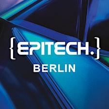 Epitech Berlin logo