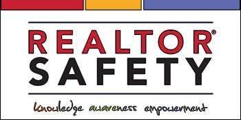 Realtor Safety 4 CE Credits @ KW Apollo Beach