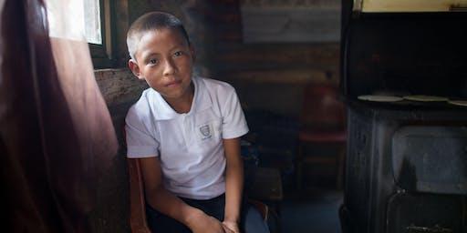 KAKADU: Timster Sondersendung »Naturfilm« & Isidro – Der Langläufer