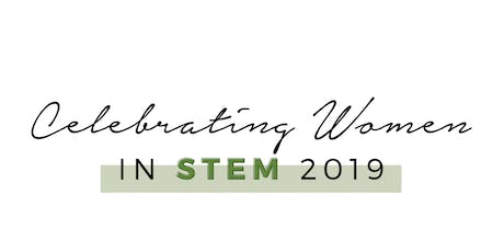 Luncheon: Celebrating Women in STEM tickets