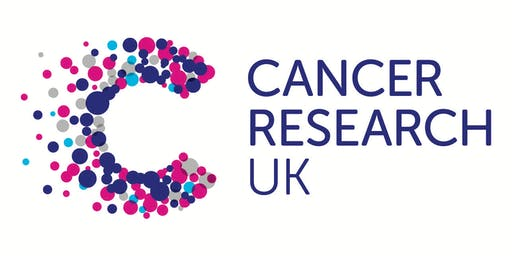 Cancer Research UK CPD Event - Bath Racecourse