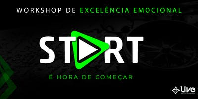 Start - Workshop de Excelência Emocional