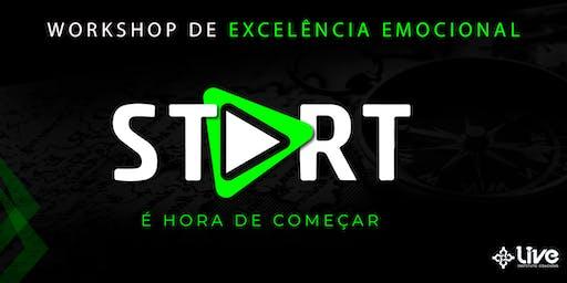 Start - Workshop de Excelência Emocional