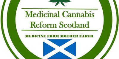 Cannabis Collaborations in Scotland
