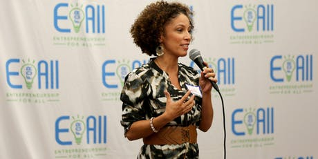 EforAll: All Ideas ! Pitch Contest tickets