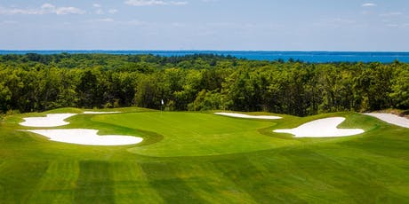 Chemical Club of New England's Fall Golf Outing tickets