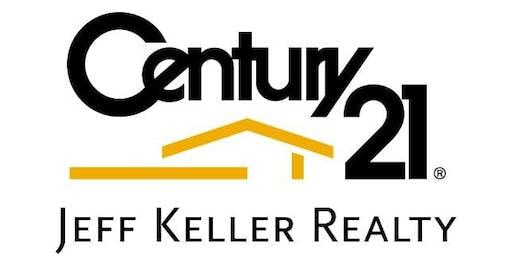 """Real Estate Investment Workshop-- Rentals, Property management &  """"Flipping"""" homes"""