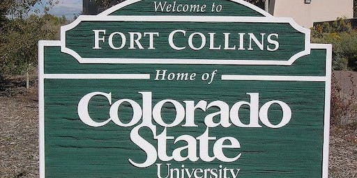 Fort Collins CO Unclaimed Property Seminar - Old Town Library