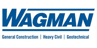 Wagman Construction Recruitment