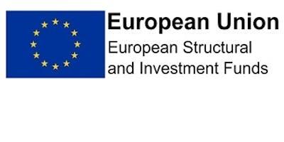 European Funding Workshop - Audit & Management Control