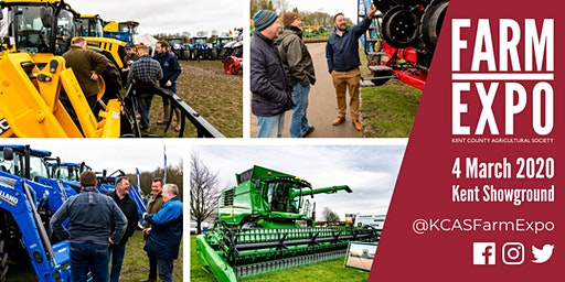 Image result for farm expo event