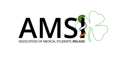 AMSI National General Assembly 2019