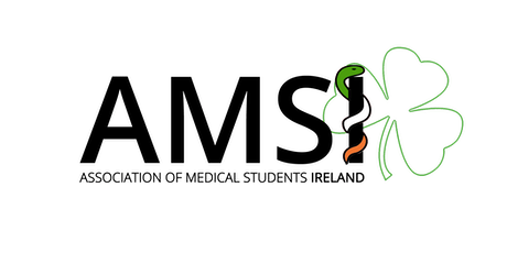 AMSI National General Assembly 2019 tickets