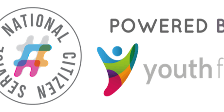 NCS Young Person & PG Information Event Chester tickets