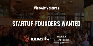 #FoundersMeetup: Find your startup co-founder