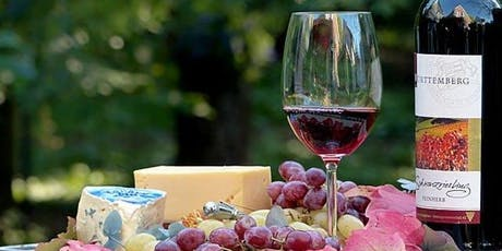 Wine and Learn Series - Downsizing or Upsizing (Or Maybe a Second Home) tickets