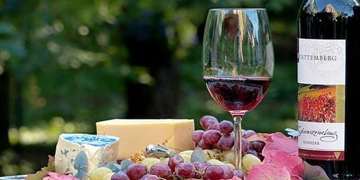 Wine and Learn Series - Downsizing or Upsizing (Or Maybe a Second Home)