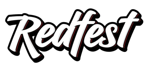 2019 Rock'n Redfest