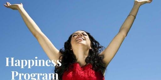 Happiness Program