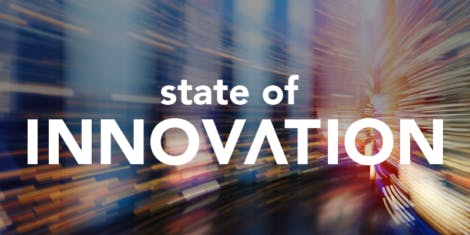 Chicago Inno State of Innovation: The Future of Cannabis