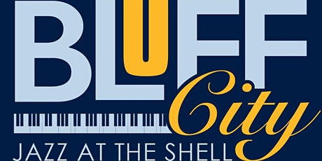 Bluff City Jazz Festival tickets