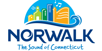 Norwalk Fire/DPW/Police/EMS- Touch a truck and open house